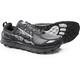Altra Lone Peak 3.5 Running Shoes Men grey/black